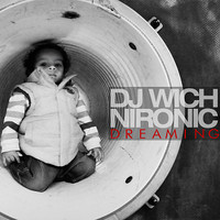 Photograph for J Wich & Nironic - Dreaming